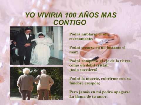 bodas de plata familia briones veintimilla - YouTube