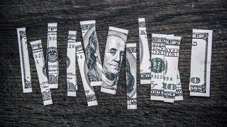 Geld als Schuld III - Die Entwicklung jenseits von Geld - deutsch