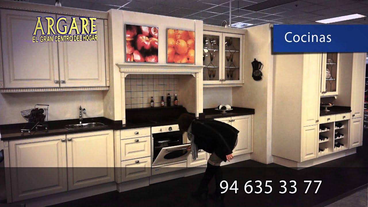 Tiendas de muebles en bizkaia affordable tienda de for Muebles rey bilbao