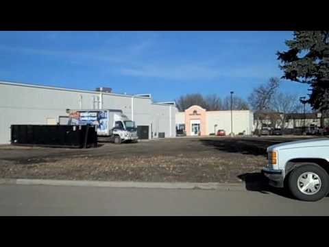 303 Business Loop East - Jamestown, ND  58401
