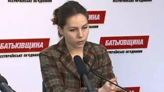 СРОЧНО!!!  Надежда Савченко медленно умирает НОВОСТИ СЕГОДНЯ УКРАИНЫ