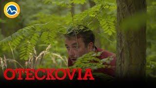 OTECKOVIA - Marek doplatí na svoje klamstvo. Črevné ťažkosti na verejnosti!