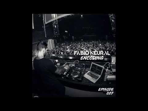 Fabio Neural - Encoding 027