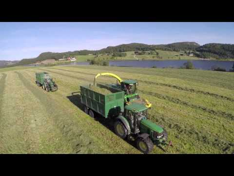 Silage 2015 | Norway #2