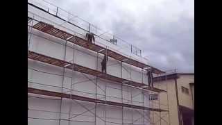 Фасадные работы в Брянске(http://mk-32.ru., 2015-04-23T15:28:27.000Z)