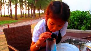 Centara Resort Phuket