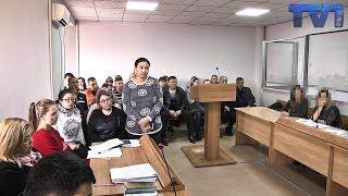 13/11/2019 - Новости канала Первый Карагандинский