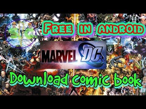 How to downloads free comics on ios 9.0-9.01-9.02-9.1-9.2 no jailbreak needed.enjoyKaynak: YouTube · Süre: 3 dakika16 saniye
