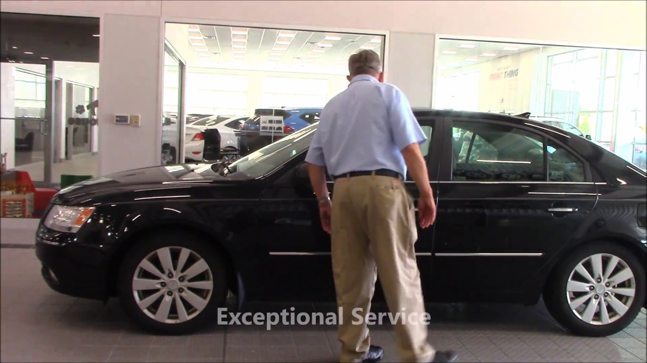 gary rome hyundai 39 s car care express youtube. Black Bedroom Furniture Sets. Home Design Ideas