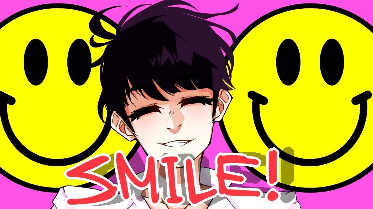 Braces with a cute smile | Memes.com  |Cute Smile Memes