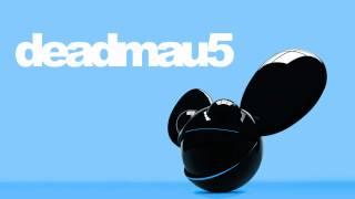Deadmau5 - Not Exactly Remix