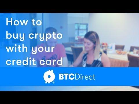 Uitleg exodus wallet voor al je cryptocurrency