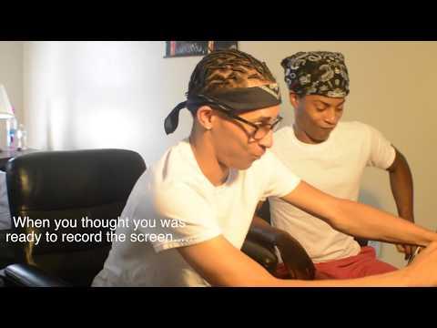 MIAMI YACINE - BON VOYAGE prod. by AriBeatz (Official 4K Video) REACTION w/FREESTYLE