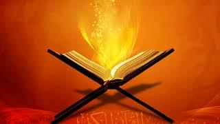 Download Mp3 Ayat Ruqyah Pembakar Syaitan, Pembatal Sihir Dan Menghalau Semua Jenis Jin