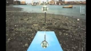 archive - londinium (kevin shields mix)