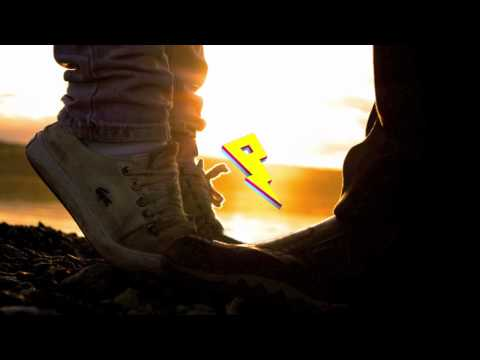 Dev ft Fabolous - Kiss My Lips (DJ Kue Remix)