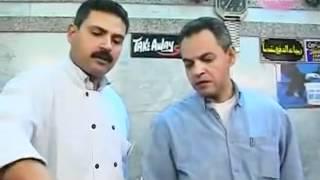 الكشري المصري Egyptian  Koshary