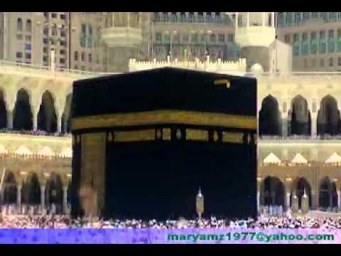 islamic song prayer youtube