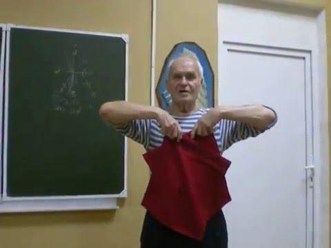 ДержавинКП