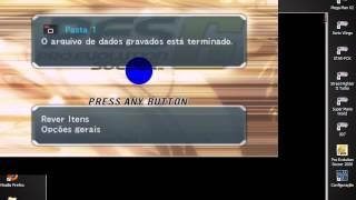 Como baixar e instalar Pro Evolution Soccer 2006(PES 6)