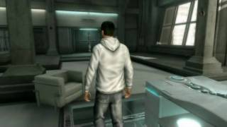 Assassins Creed 2 PC - Full Intro And Prologue Level Gameplay - Part 1 - Maxed Out - HD