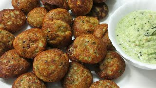 Instant Lauki Appe / Appam Recipe - How to make Appe Recipe in Hindi - South Indian Breakfast