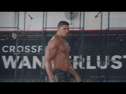 REEM5 #8 | Bali MMA