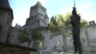 ECHIPA DE VIS   Counter Strike Global Offensive