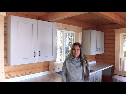 building-kitchen-wall-cabinets---easy-to-customize