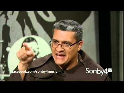 Sonby4TV - Episodio #9 - El Perdón