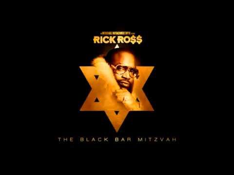 Rick Ross  Dont Like Remix The Black Bar Mitzvah