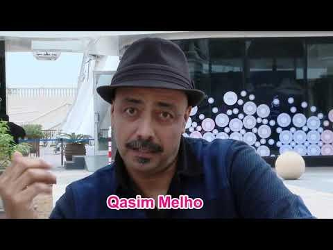 Сериал умар ибн аль хаттаб актеры