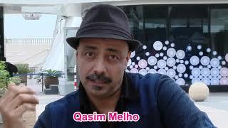 Знаменитые актеры из фильма Умар Ибн  Хаттаб