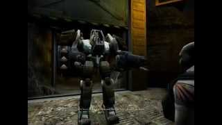 PC Longplay [564] Aliens versus Predator 2 (Part 4 of 4)