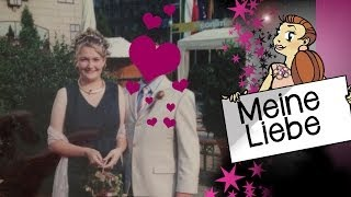 Our Love Story - Kennenlernen, Heirat, Liebe (Platzierung)