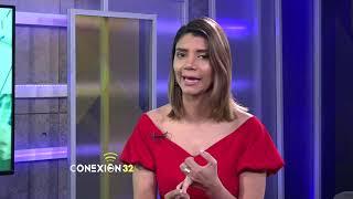 SEGMENTO CONSUMO CUIDADO CON Félix Pujols _ ALQUILERES ENGAÑOSOS 11-11-2019