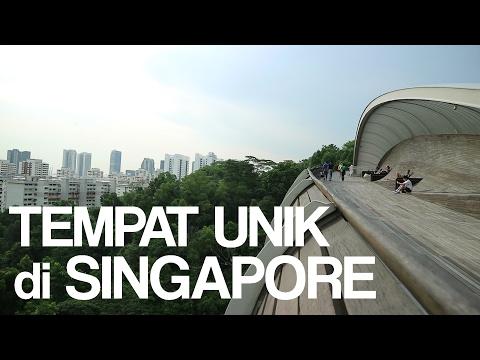 tempat-wisata-unik-di-singapore-|-vlog-#14