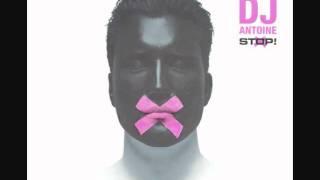 DJ Antoine - Nord Electro