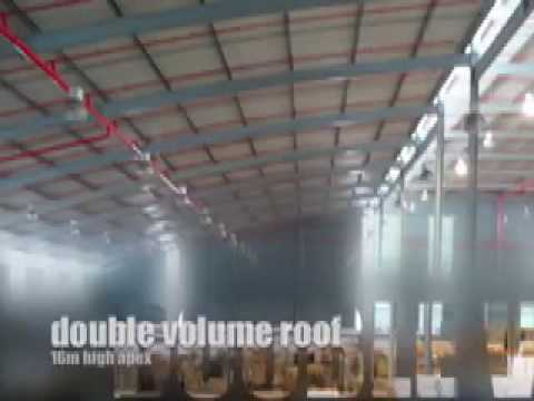 Industrial Property Pinetown Durban