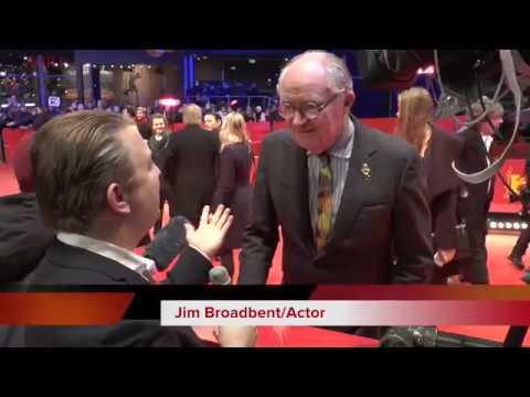 World premiere Black 47 at Berlinale 2018