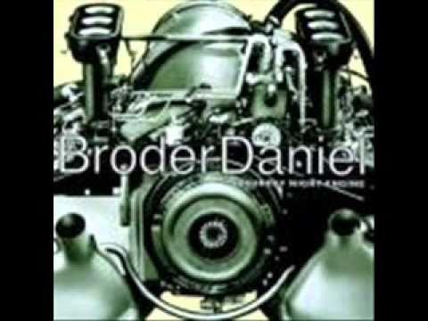 broder-daniel-iceage-psychadelicelephant
