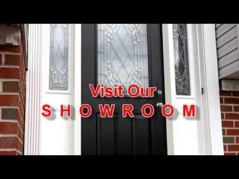 Master Seal Showroom Baltimore/Washington