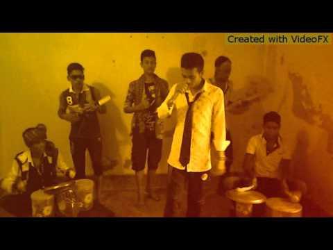 Khulna DJ Party-Mere Mehboob Qayamat Hogi by Amit