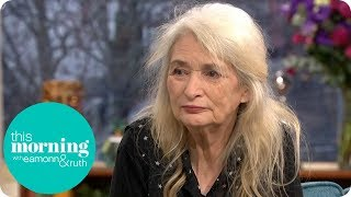 Judith Kilshaw Wants to Be Reunited With the Twins She Bought Online | This Morning