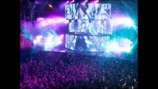 TZ - Pure Trance 7 21 7 2013)