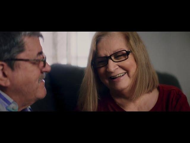 Jay Wheeler - Amor de Febrero (Official Music Video)