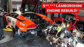 you-wont-believe-how-cheap-rebuilding-a-lamborghini-v12-is