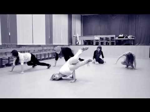 современные Танцы, танцевальные студии и классы, школы