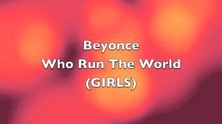 songs for women