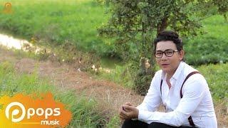 Chuyện Tình Quê - Khang Lê [Official]